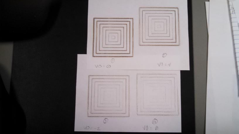 alignmentPics.jpg