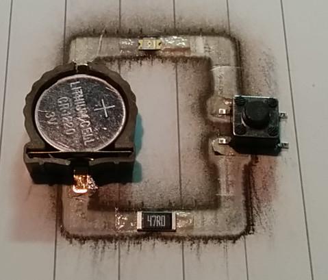 First-Circuit.jpg