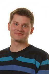 Christian Dannesboe